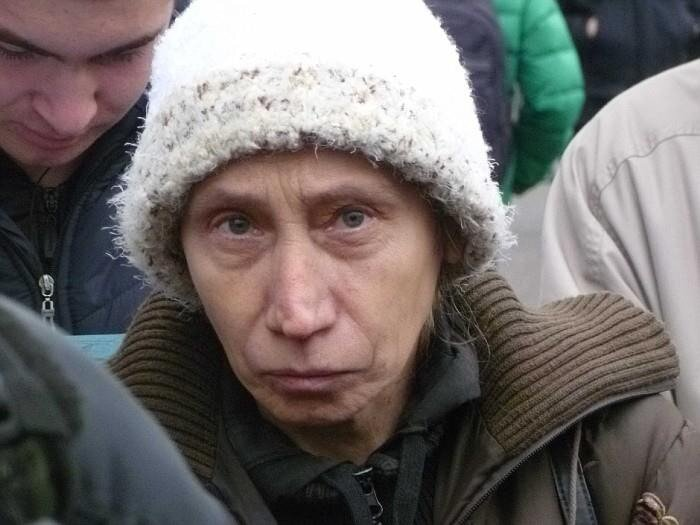 https://img-fotki.yandex.ru/get/4/39067198.70/0_57dfd_6de65958_XL.jpg