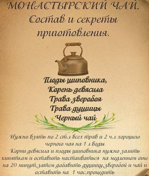 https://img-fotki.yandex.ru/get/4/60534595.b13/0_113200_e423e4f1_XL.jpg