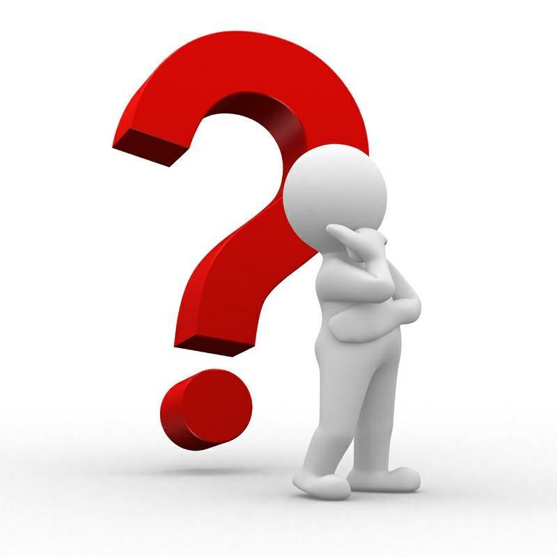 Умные ответы на глупые вопросы