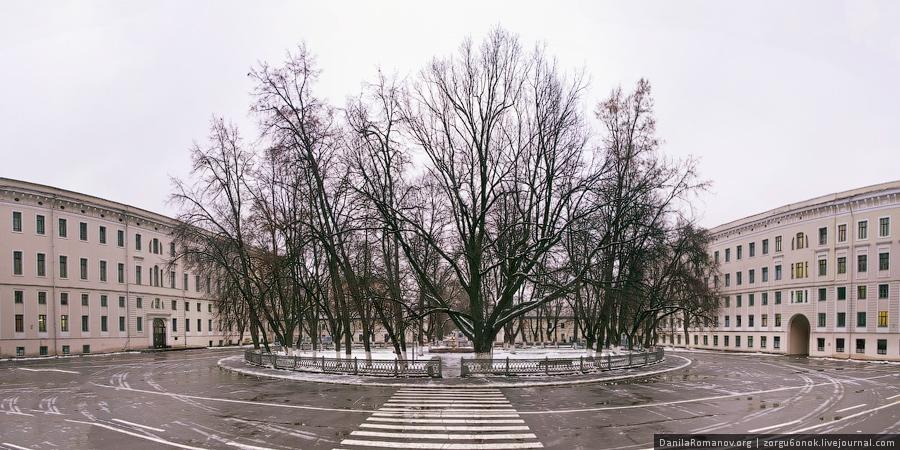 (c) Danila Romanov | zorgu6onok.livejournal.com