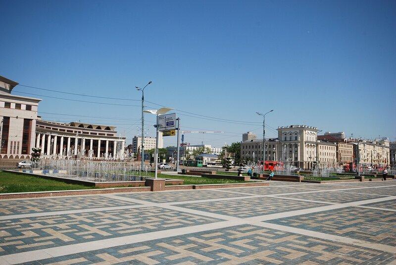 http://img-fotki.yandex.ru/get/4/anatoliyfedorov.2/0_e6d8_b0f196c5_XL