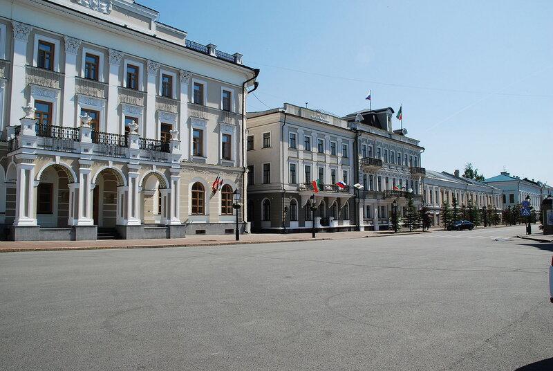 http://img-fotki.yandex.ru/get/4/anatoliyfedorov.2/0_e783_558126c6_XL