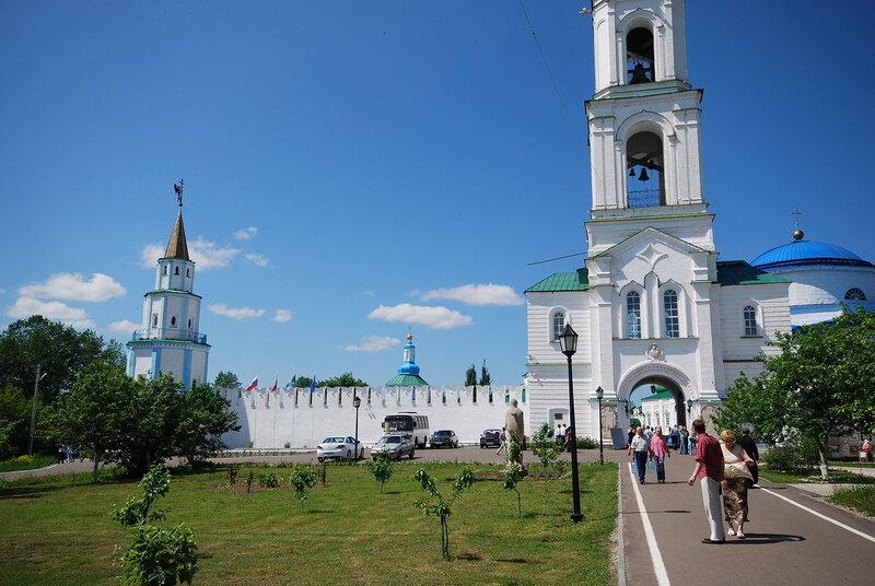 http://img-fotki.yandex.ru/get/4/anatoliyfedorov.5/0_eb8e_4150b2e2_XL