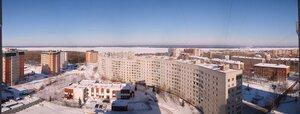 258_S50_8055183.jpg фото, панорама, город, Чебоксары