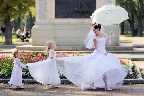 Приколы на свадьбе 72 фото фото