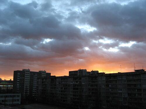 meh-al — «IMG_1733.jpg» на Яндекс.Фотках