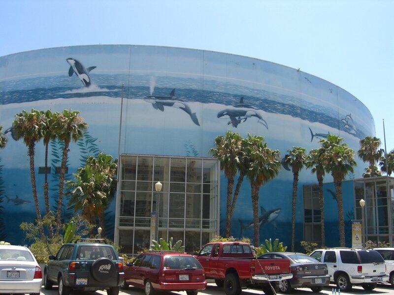AX2007_LBCC_arena.JPG