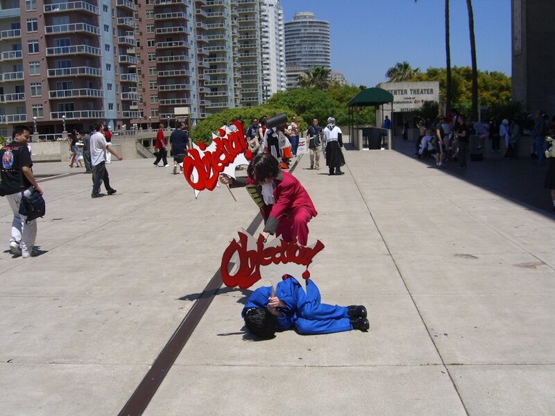 AX2007_comic_battle.JPG