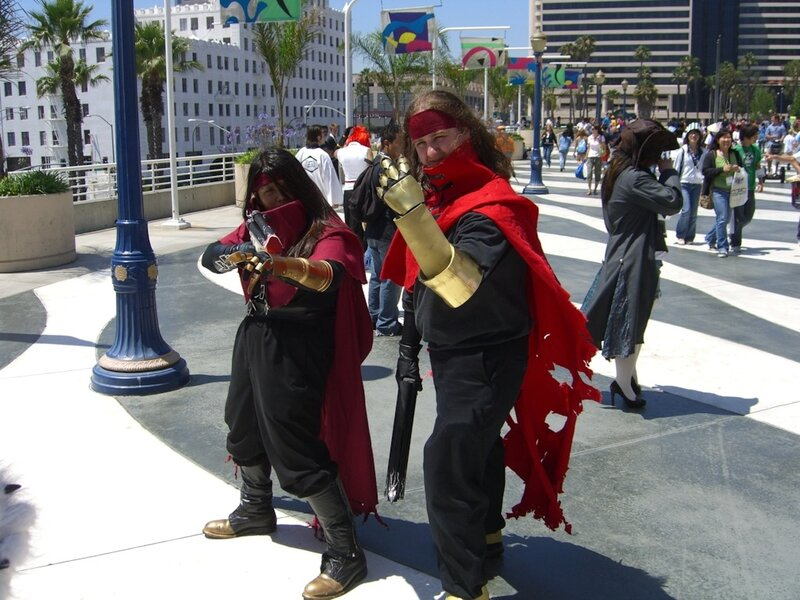 AX2007_cosplayers_homegrown.JPG