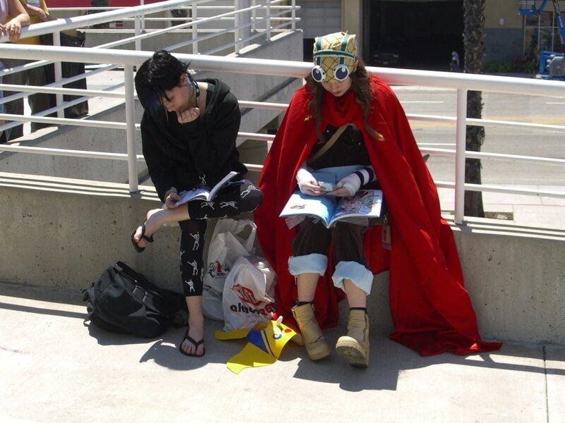 AX2007_cosplay_usoppu.JPG
