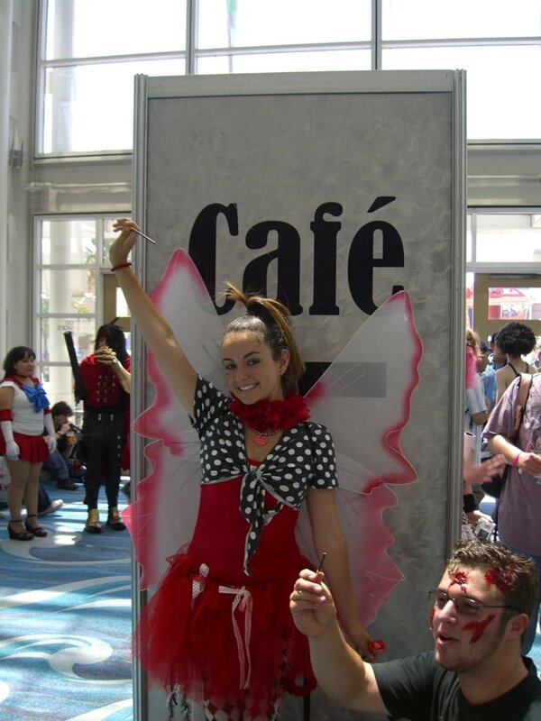 AX2007_pocky_advertisement2.JPG