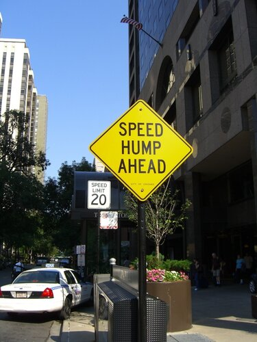 Chicago_speed_hump.JPG