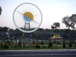 Ташкент '07