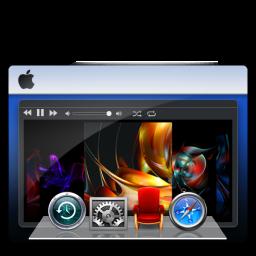 http://img-fotki.yandex.ru/get/40/102699435.720/0_8d770_c67e8946_orig.png
