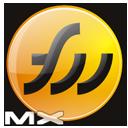 http://img-fotki.yandex.ru/get/40/102699435.726/0_8d9fc_ca4f981a_orig.png