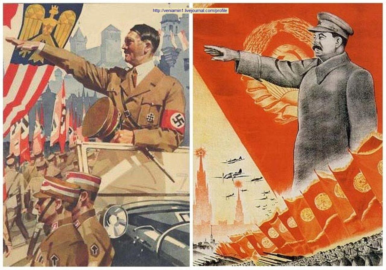 """""""Можем повторить"""" и """"никогда больше"""" - почувствуйте разницу"""", - Порошенко призывает не допустить триумфа агрессора как 77 лет назад - Цензор.НЕТ 5769"""