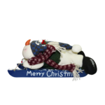 Cucciola_designs_Sweet_christmas_5.png