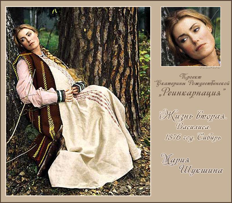 http://img-fotki.yandex.ru/get/40/121447594.12b/0_8e26f_53bc70e2_XL.jpg