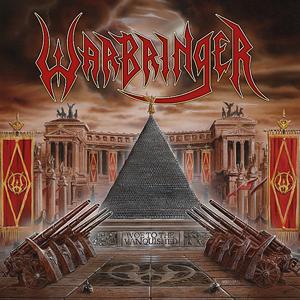Warbringer_17.jpg