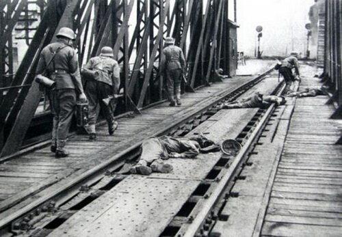 Various - Великая Отечественная Война