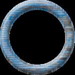 MRD_SeaMemories_blue round frame.png
