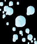 MRD_SeaMemories_white bubbles.png