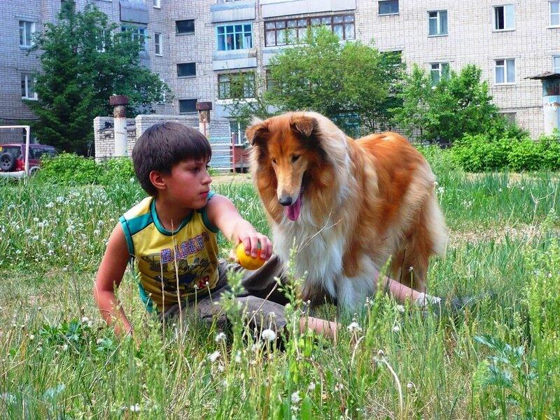 http://img-fotki.yandex.ru/get/40/134559744.4/0_765b4_de9b268b_XL.jpg