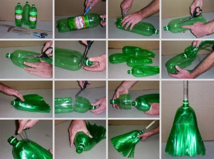 Сделать что нибудь батарейный блок своими руками
