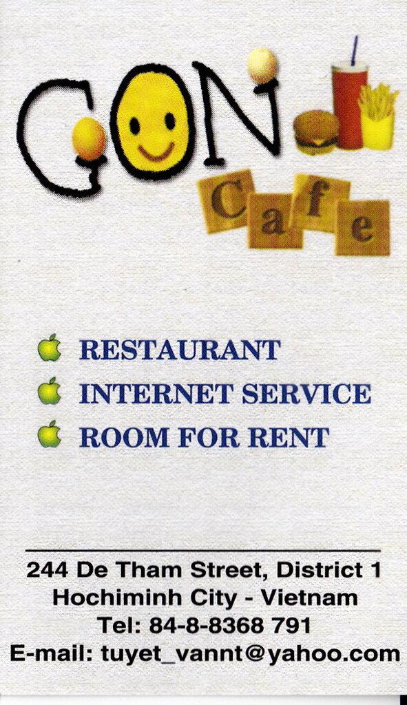 Хошимин отели - отзывы туристов и цены