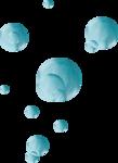 MRD_SeaMemories_blue bubbles.png