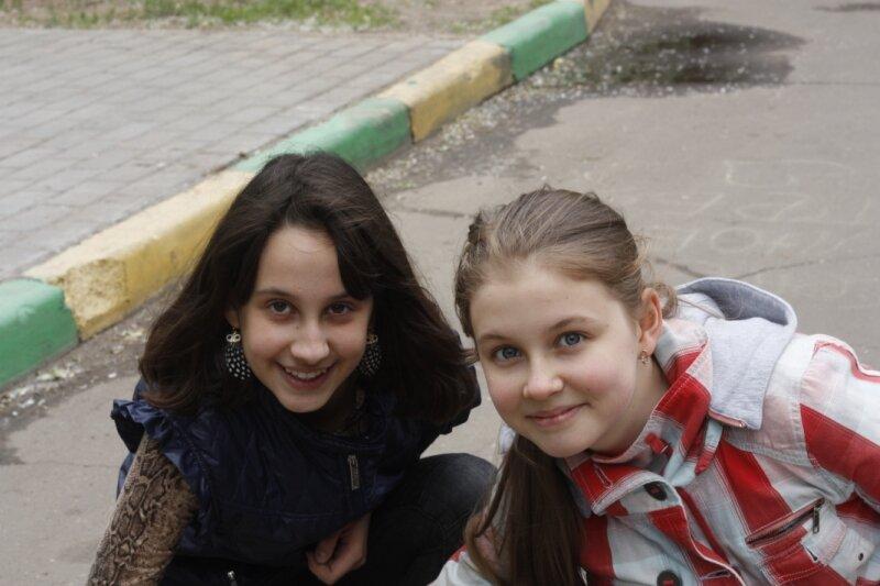 """Фотоконкурс """"Наше лето"""" 0_97f18_31958040_XL"""