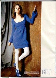 Мечта всех модниц - платье из Mani di Fata!