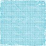 fayette-ssfreebie-bluegrid.jpg