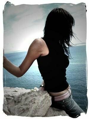 Фотографии красивых девушек - Fishki net