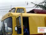 trolleybus-19.jpg