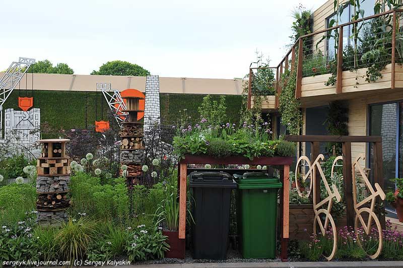 The RHS Greening Grey Britain Garden (7).jpg