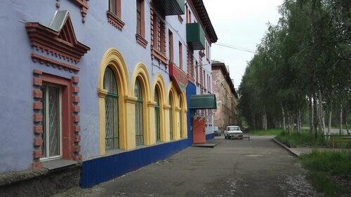 Фото города Инта №988  19.06.2012_12:16