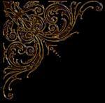 «скрап наборы IVAlexeeva»  0_8a13d_8e5bb3f3_S