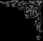 «скрап наборы IVAlexeeva»  0_8a1a6_9008130a_S