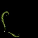 «скрап наборы IVAlexeeva»  0_8a1c1_4fbdf08_S