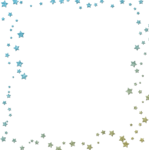 «скрап наборы IVAlexeeva»  0_8a1dc_83e6d9e2_S