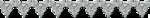 «скрап наборы IVAlexeeva»  0_8a1fd_66402a83_S