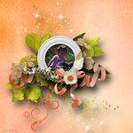 «Musical Flowers» 0_8a2f9_d51fd511_S