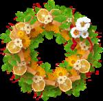 «Fruits_Village_by»  0_8a5fb_b170769d_S