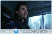 Тактическая сила / Tactical Force (2011/BDRip/720p/HDRip)
