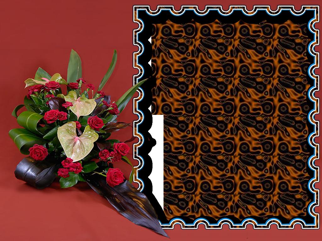 http://img-fotki.yandex.ru/get/40/annaze63.6/0_1491e_509b2332_orig.png