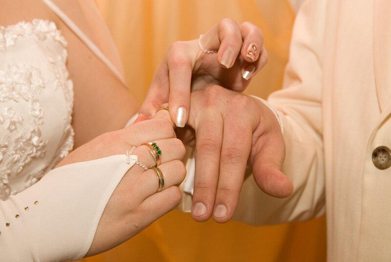 Подушечки для колец на свадьбу фото этот