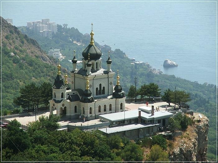http://img-fotki.yandex.ru/get/40/spokladow.0/0_1251e_2623d63f_XL