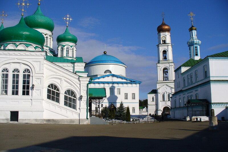 http://img-fotki.yandex.ru/get/40/tim-o-n.0/0_123e5_8f94a750_XL