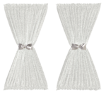 R11 - Curtains & Silk 2015 - 051.png